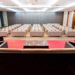Sukhothai Treasure Resort & Spa : Meeting And Conference