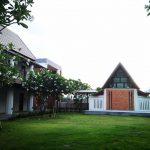 Sukhothai Treasure Resort & Spa : About Us
