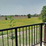 Sukhothai Treasure Resort & Spa : Treasure Eco