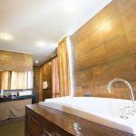 Sukhothai Treasure Resort & Spa : Treasure Suite