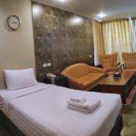 Sukhothai Treasure Resort & Spa : Family Suite 1 Bedroom